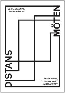 distansmoten-boken